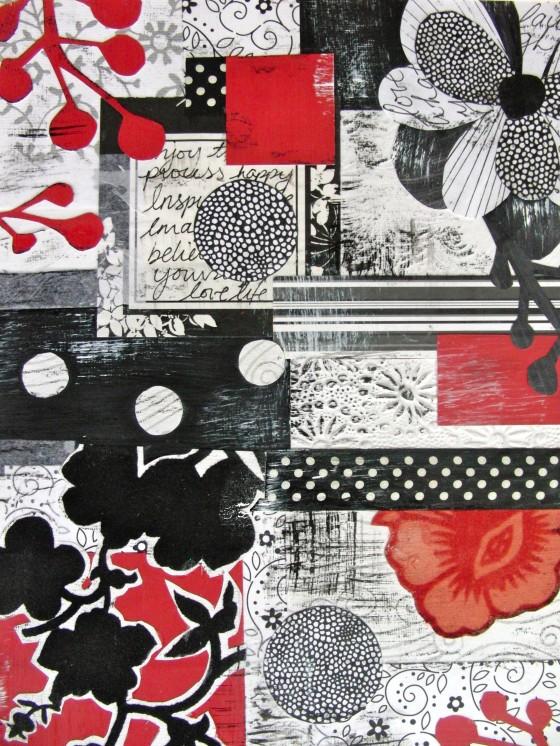 paintchip, doodle