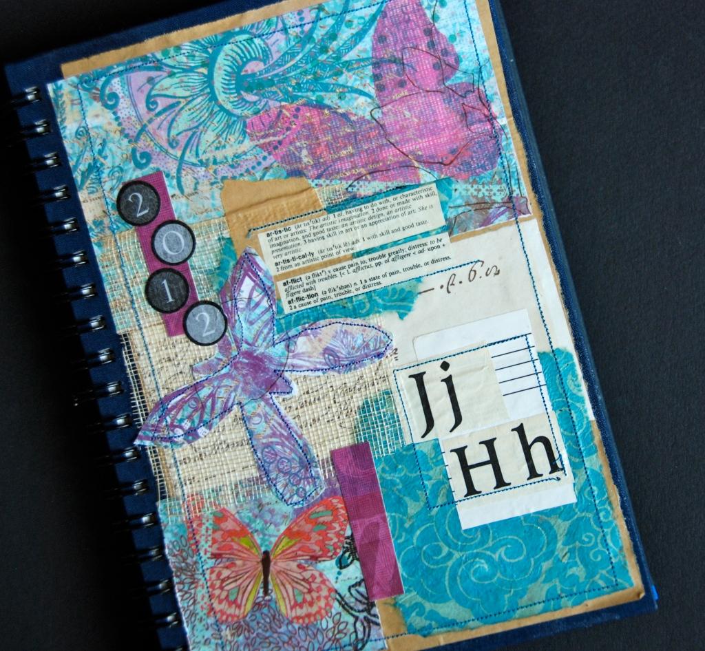 journal,art , writing