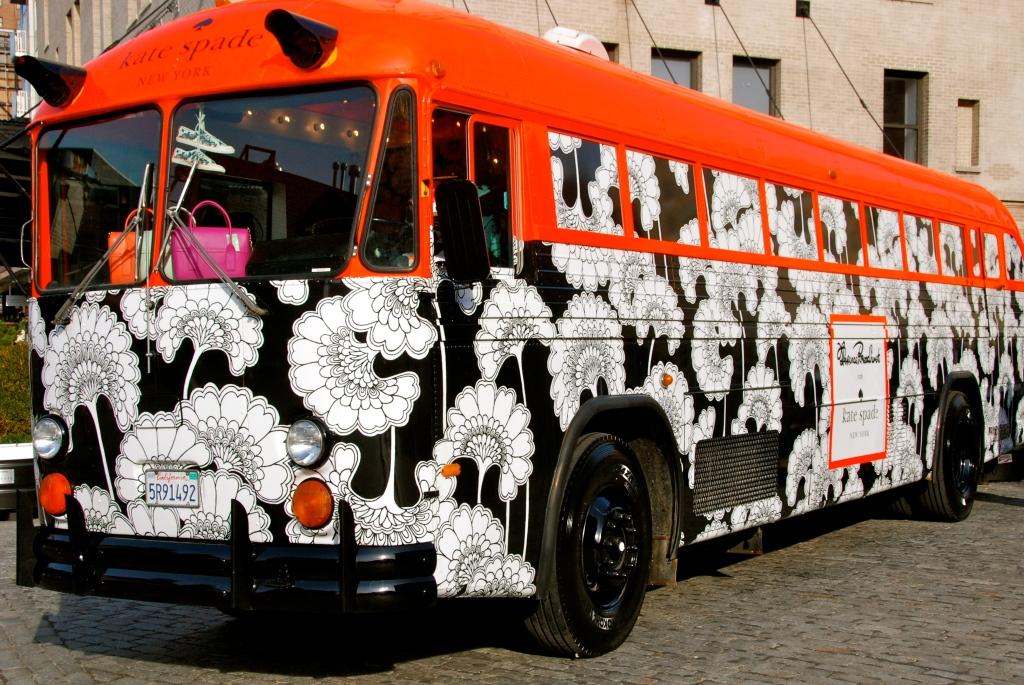 Florence Broadhurst, Fashion week, design, doodle, japanese floral