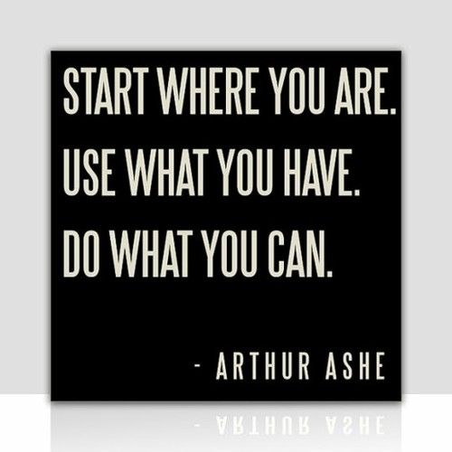 inspiration, quote,