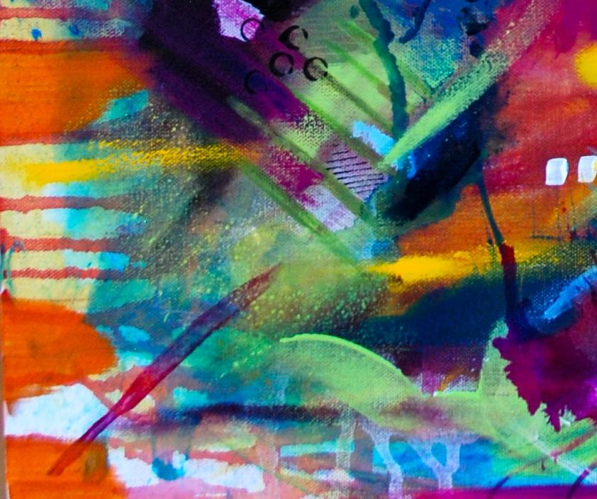 art, create, crayons