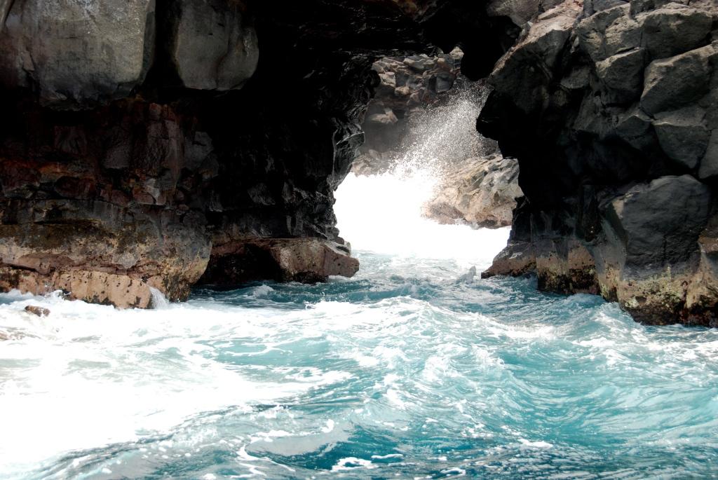 Big Island, Hawaii, photography,
