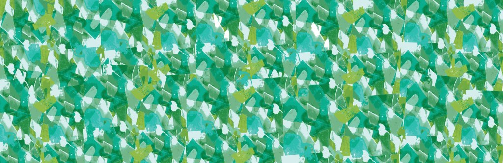 surface pattern design, julie hamilton, competition, beachglass
