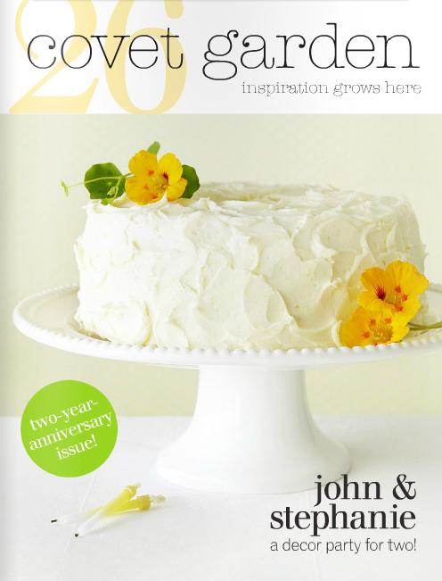 Online magazine, issuu, inspiration,