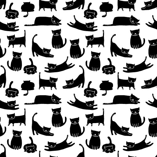 surface pattern design, artistically afflicted blog