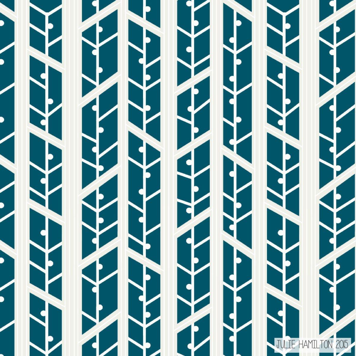 Seasons Collection - Julie Hamilton {artistically afflicted blog}