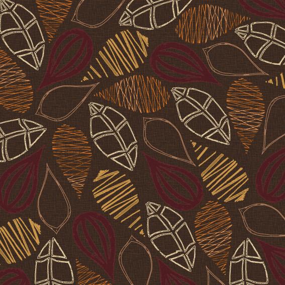 julie hamilton, surface pattern design, artistically afflicted