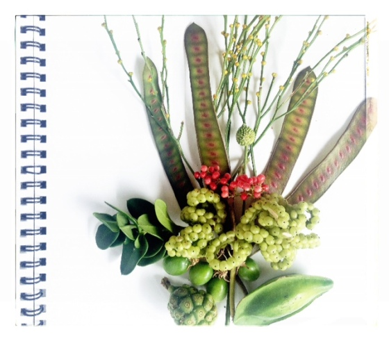 julie hamilton designs-artistically afflicted blog