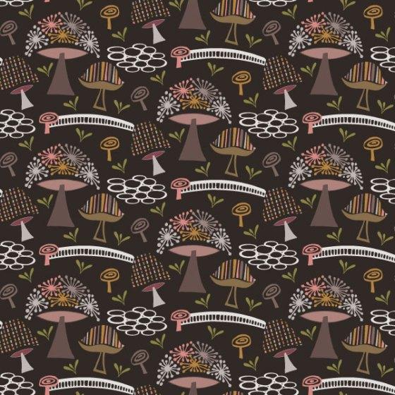 julie hamilton designs - #makeartthatsells