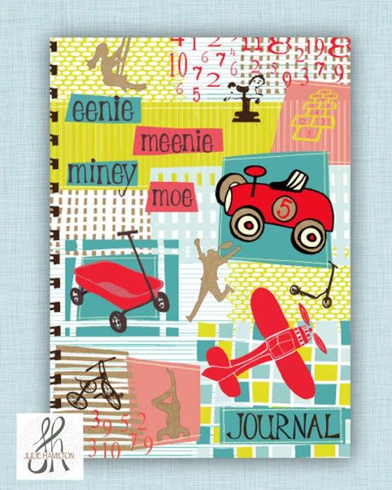 Julie Hamilton Designs-{artistically afflicted} blog