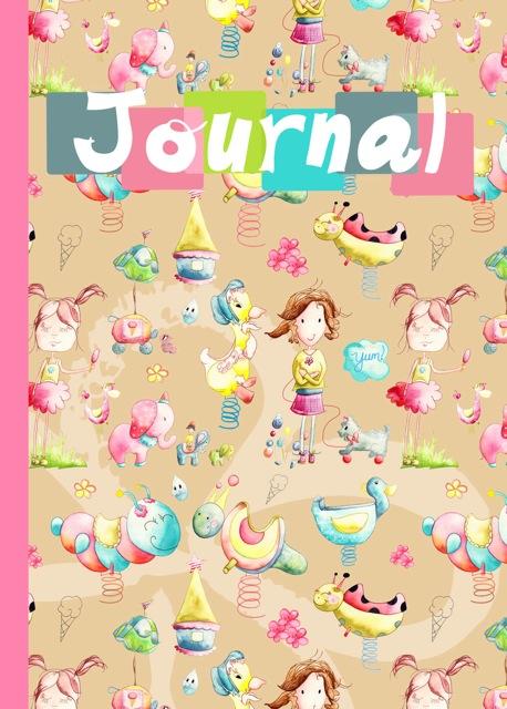 julie hamilton designs  {artistically afflicted }blog