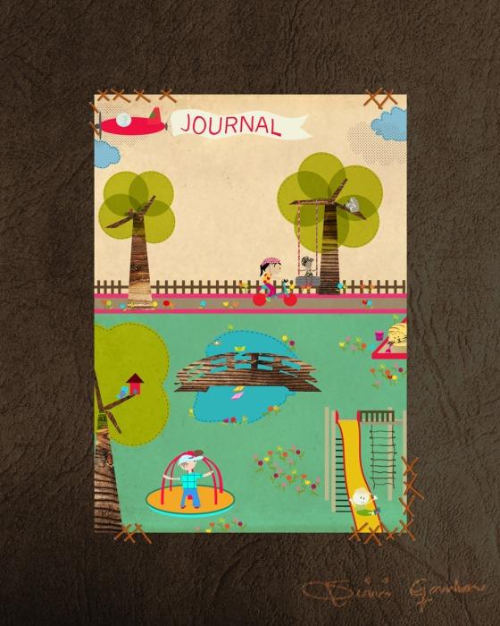 ju;ie hamilton designs  {artistically afflicted }blog