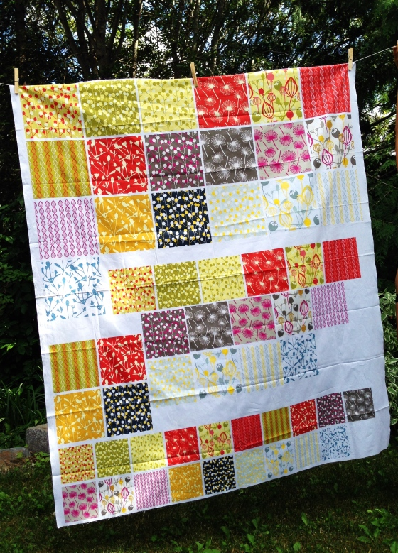 julie hamilton designs,modern yardage fabric