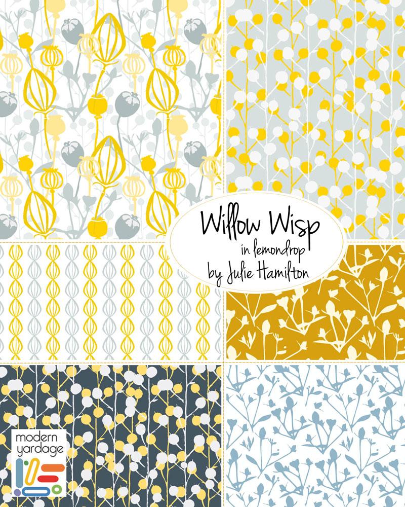 wisp design