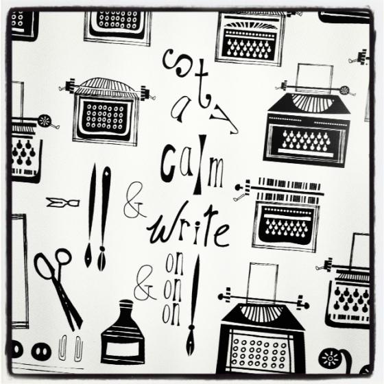 Julie Hamilton Designs - {artistically afflicted} blog