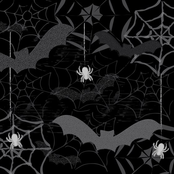 Halloween - Julie hamilton Design {artistically afflicted blog}