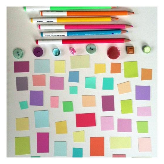 pastel colors, art, photograph, blog