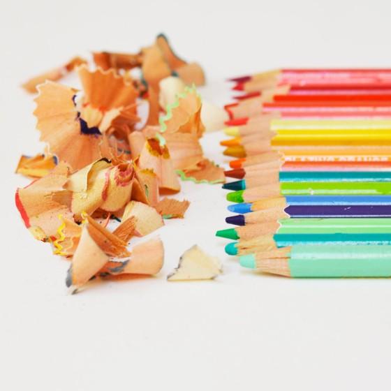 pencilshave_side